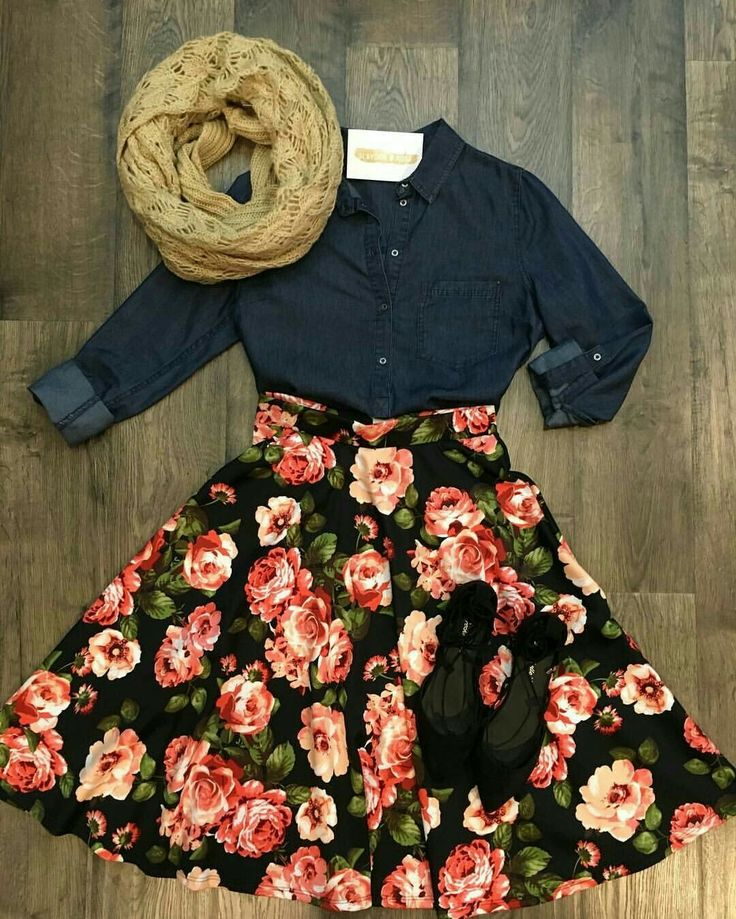 This skirt is honestly so cute