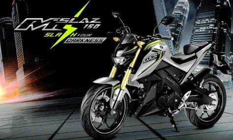 Undang Vaintino Rossi Untuk Buka kain Slubung Yamaha Xabre - http://bintangotomotif.com/undang-vaintino-rossi-untuk-buka-kain-slubung-yamaha-xabre/