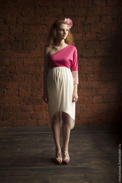 Настя Наумова/ Inspiration of pregnancy/ s/s 2015 Одежда для беременных. Беременность.
