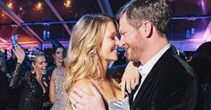 [VIDEO] Dale Earnhardt Jr's and His New Wife Amy Release Their Wedding Video