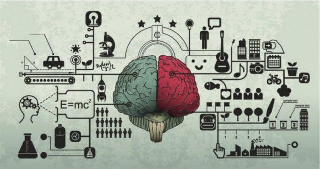 10 eksperymentów psychologicznych, które zmienią twoje myślenie o sobie - Charaktery - portal psychologiczny