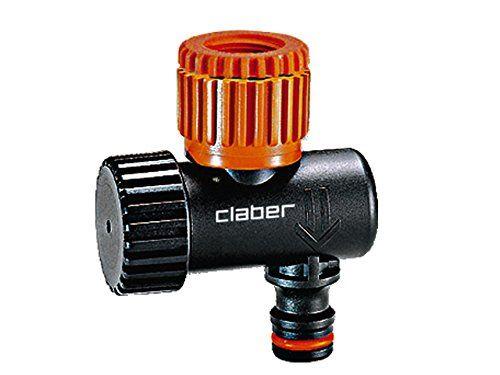Claber Pressure Stabilizer 3/4 F Micro 91040 Irrigation