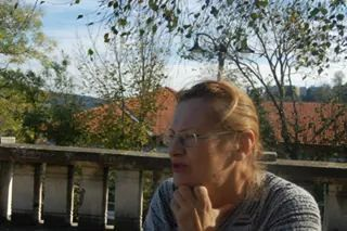 La Velico Tarnovo