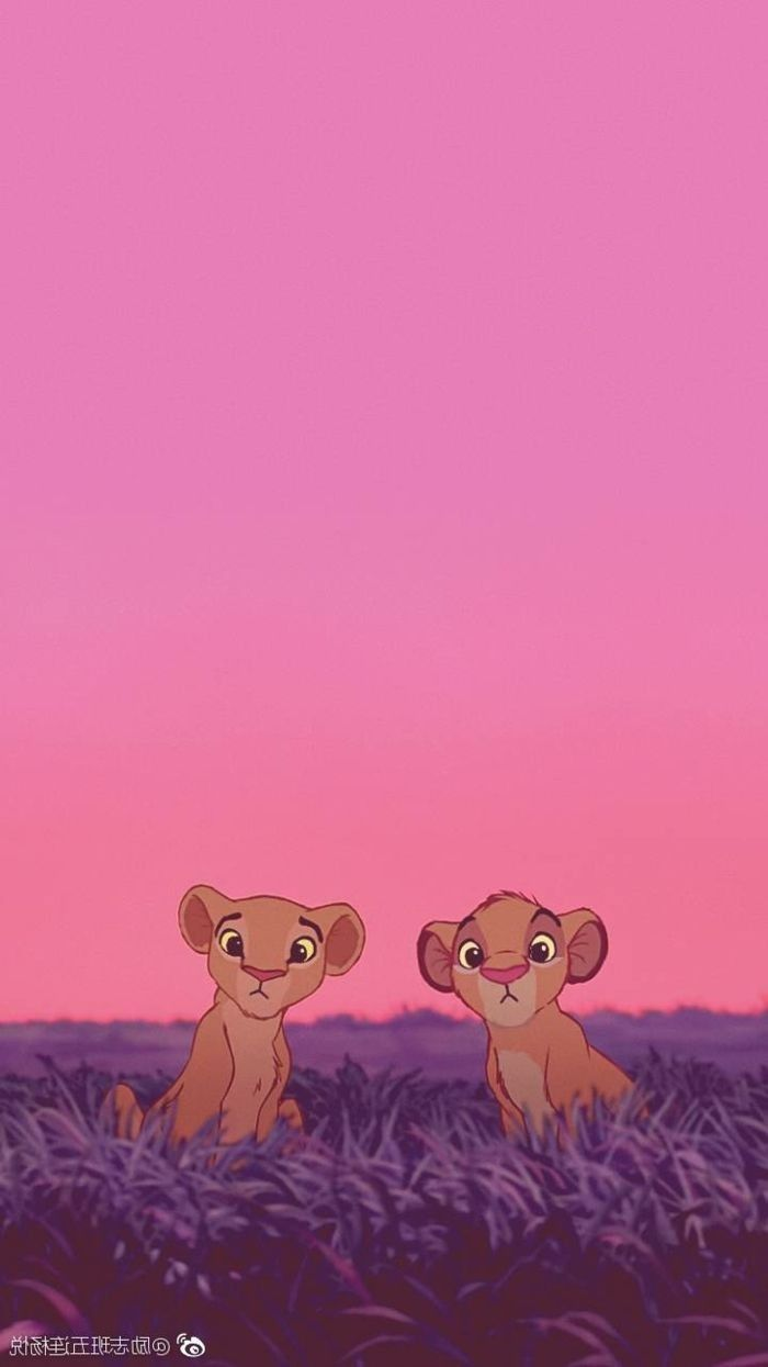 Pin By Tkn On Simply Aesthetic Wallpapers Disney Wallpaper Wallpaper Iphone Disney Cute Disney Wallpaper