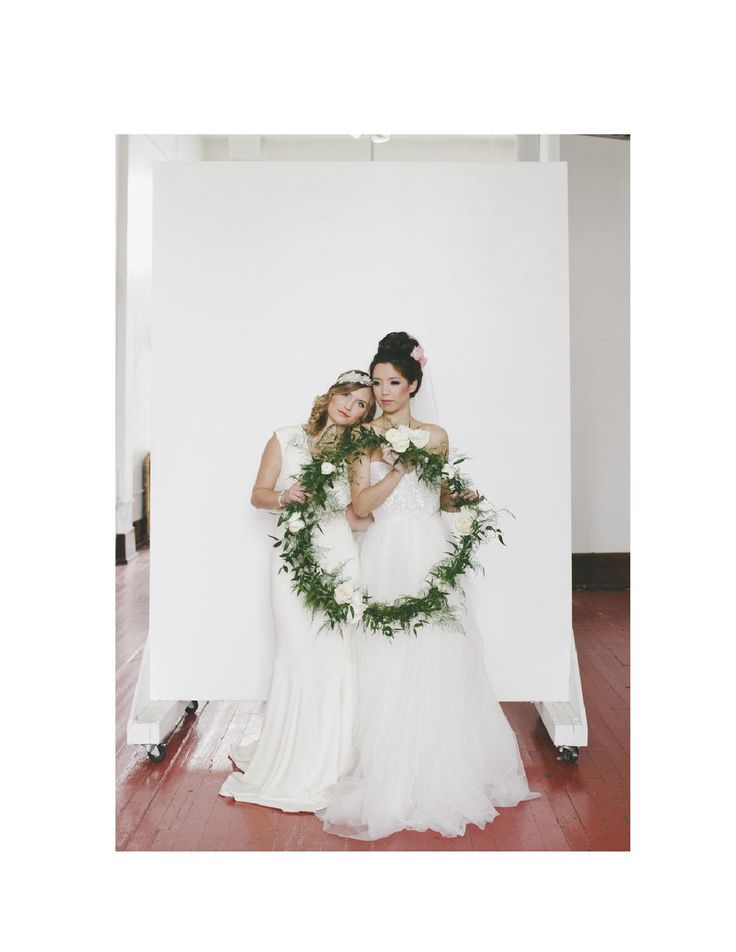 Bridal hair and makeup by Jayna Marie ISSUU - The Refinery Magazine - Issue Four by The Refinery Magazine
