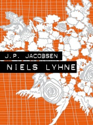 One of Danish literature's greatest novels, which relates the story of the dreamer and atheist Niels Lyhne. Through his relationships with six women—including his young widowed aunt, a seductive free spirit, and his passionate cousin who marries his friend—his search for purpose becomes a yielding to disillusionment.