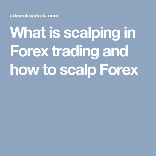 Forex trading salem