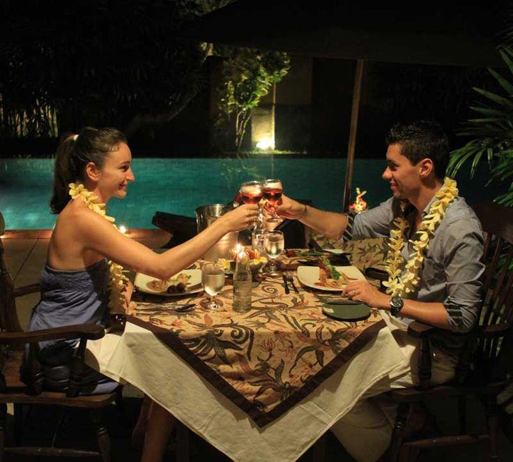 Perfect Honeymoon in Ubud at The Sungu Resort & Spa #TheSunguResort #ResortAndSpa #PerfectHoneymoon #Ubud #BaliMagazine #BaliPlusMagazine #BaliPlus #Magazine #Bali