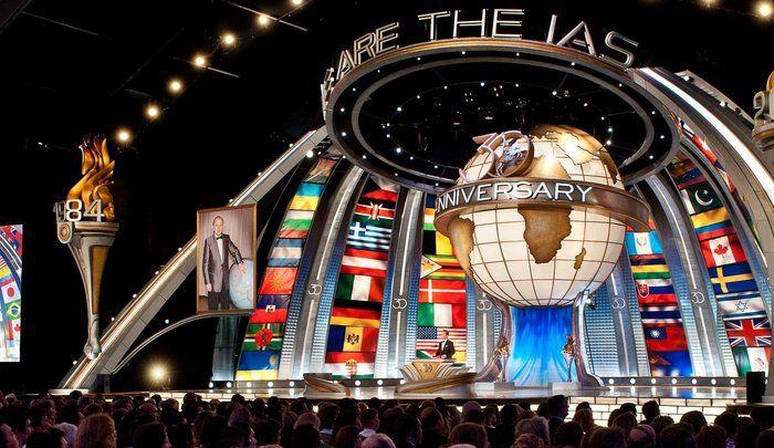 Scientology News: Church of Scientology Newsroom