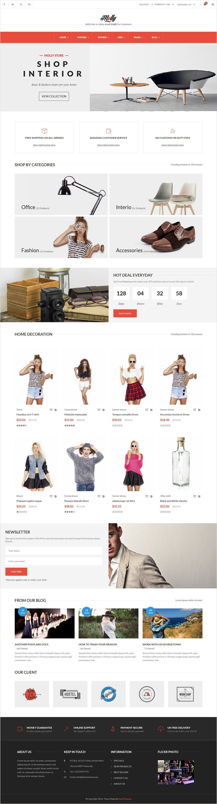 The 8 best UI UX Design My Work images on Pinterest