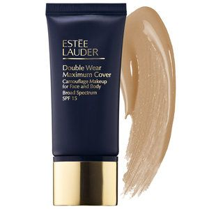 """From #EsteeLauder - This natural-looking, full-coverage foundation and concealer puts skin back on the """"nice"""" list. #sephora"""