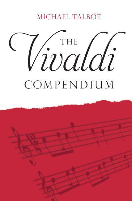 24 best ebooks images on pinterest music library libraries and ebook at barbican music library the vivaldi compendium by michael talbot fandeluxe Document