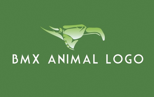 animal bmx wallpaper - photo #12