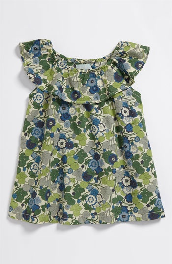 clothes baby girl clothes are too cute it s baby time girl clothes