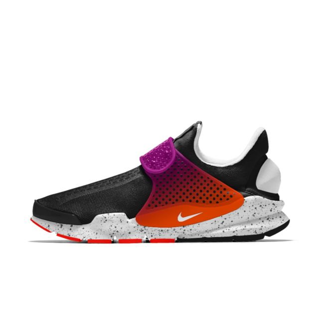 fa5f188d3def ... free socfly 1917d 18492 coupon code for nike sock dart id 47514 f0fae  ...