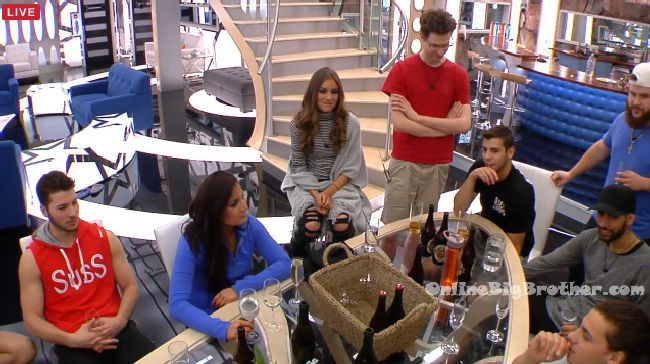 Big-Brother-4- 2016-03-03 20-37-21-314 #bbcan4