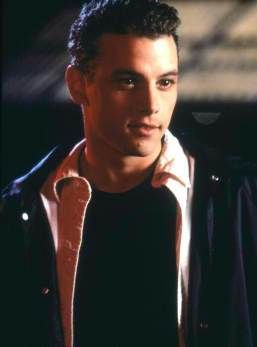 14 best images about Skeet Ulrich on Pinterest   Coiffures ...