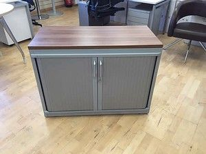 Second Hand Office Furniture Used