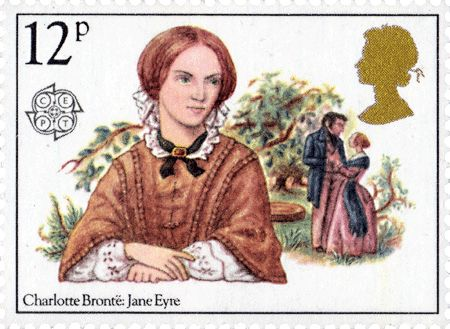 The portrayal of victorian women in jane eyre a novel by charlotte bront