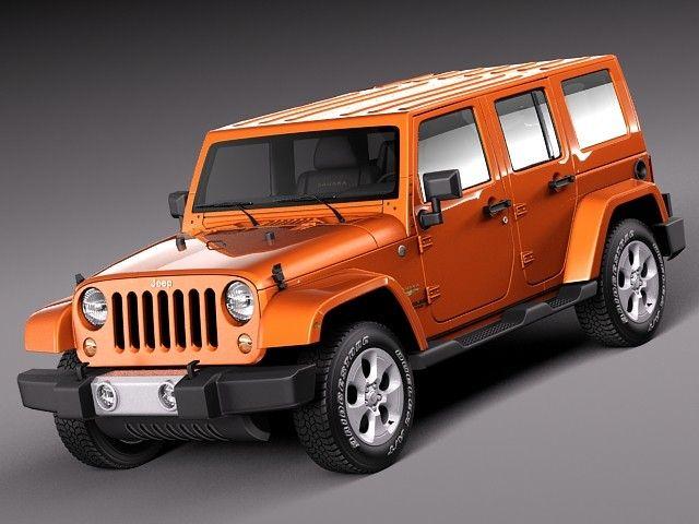 25 best ideas about jeep wrangler sahara on pinterest wrangler sahara jeep wrangler rims and. Black Bedroom Furniture Sets. Home Design Ideas