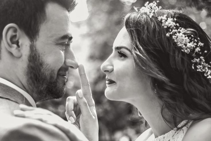 There was magic in the air: Ionut & Mary, civil union wedding photography by Alexandru Grigore, Location Romania, Bucharest #portrait #photography #smile #inlove
