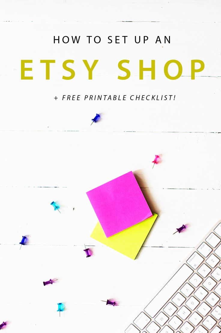 cheap sports shoes online canada How to set up an etsy shop   Planning to start an etsy shop  Do it the fuss free way  This comprehensive checklist covers everything you need to set up an etsy shop