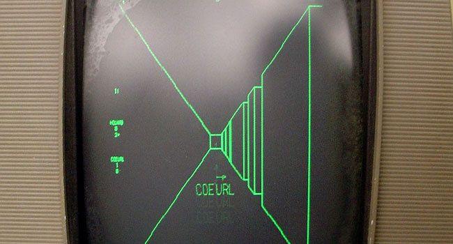 A história do primeiro jogo de tiro em primeira pessoa - Modo Arcade - Link - Estadao.com.br