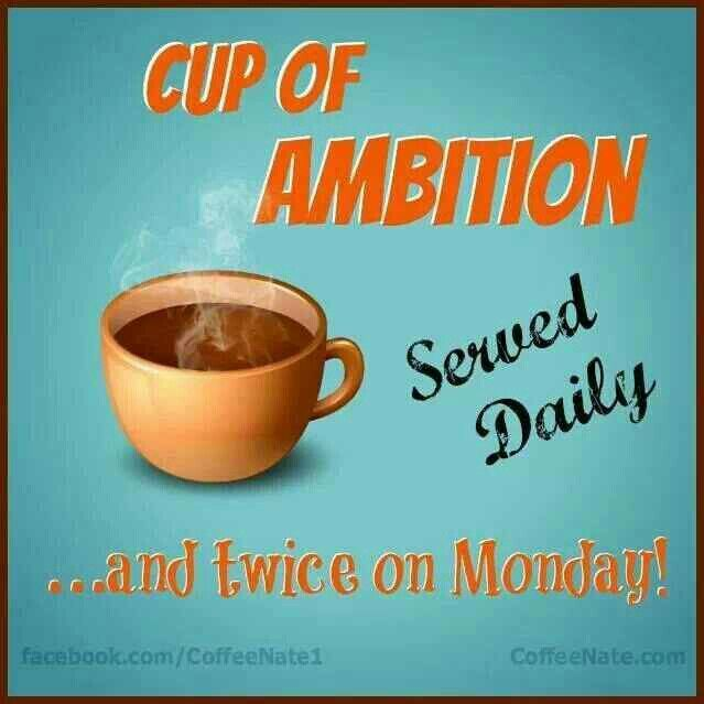 Funny Monday Coffee Meme : Monday coffee meme pictures to pin on pinterest daddy