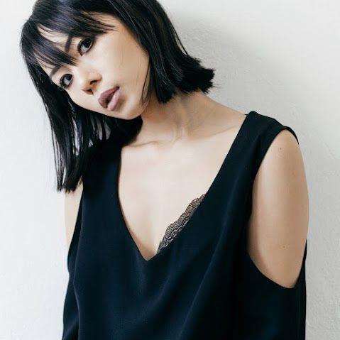 Mila Dress www.lananguyen.com