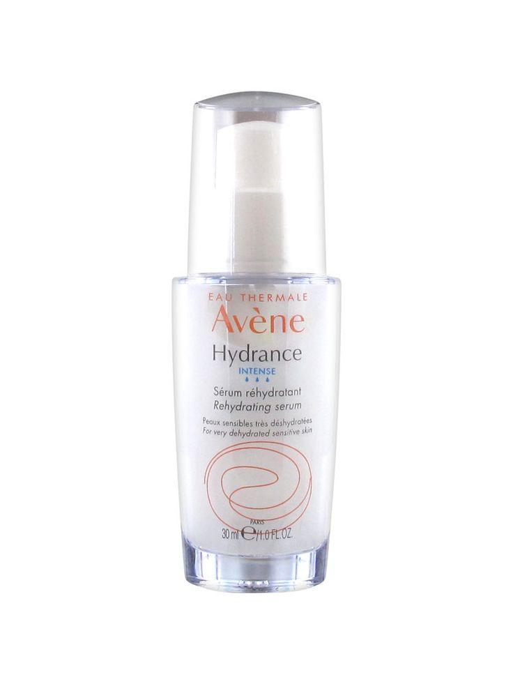 Avène Hydrance Intense Rehydrating Serum 30ml | Buy at Low Price Here
