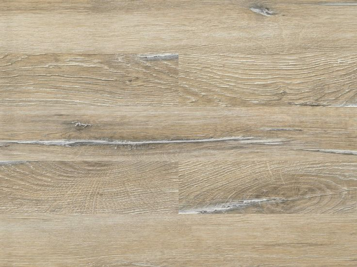 Amazon Decapé laminate flooring from Porcelanosa available from TileStyle