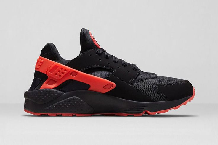 Nike Air Huarache Run Collection