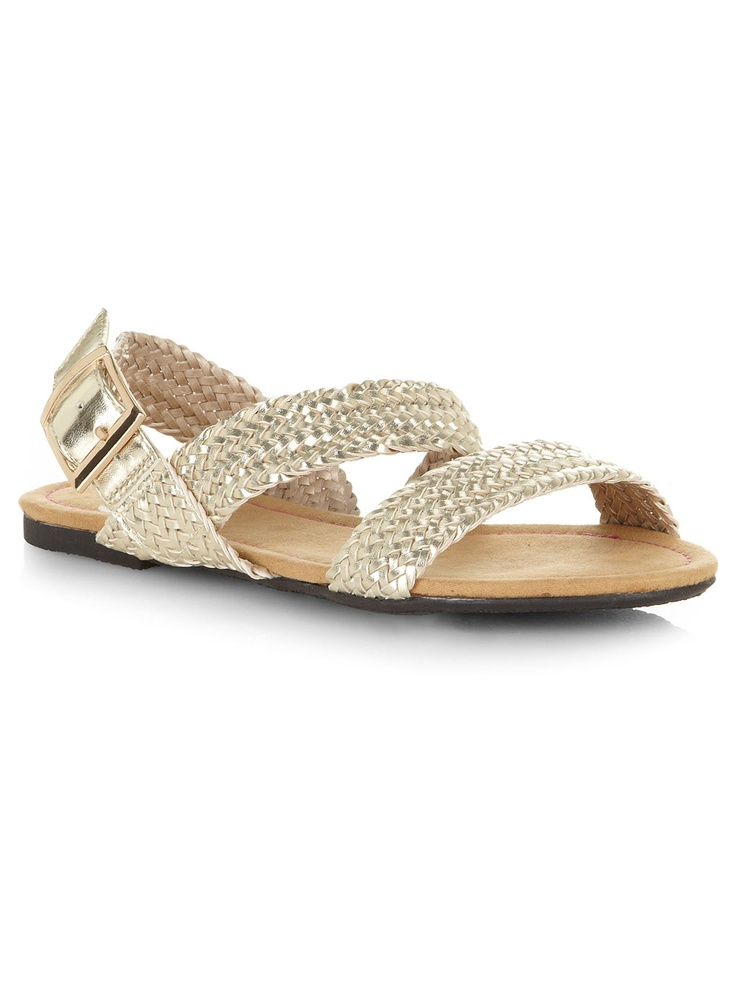 98b3ef607 Gold Sandals Flat Uk ~ Gold Sandals
