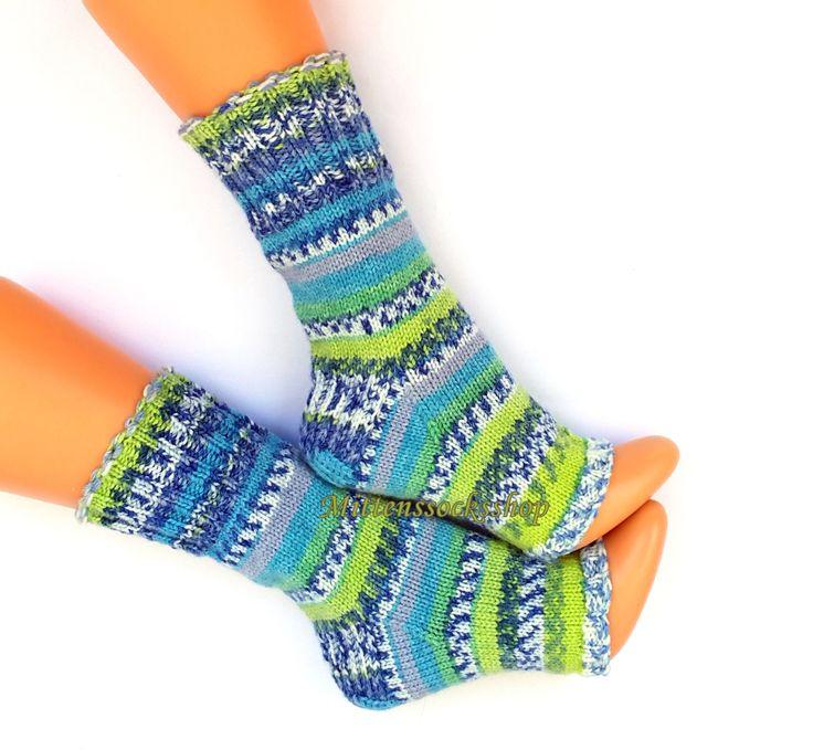 #HandKnit #Handmade #Knitting #KnittedSocks #Socks #YogaSocks #Blue #Green #Yellow #White Yoga #SockswithHeel Rainbow #WomensYogaSocks #GirlsYogaSocks  #DanceSocks #PilatesSocks #PedicureSocks #Summer #SummerSocks #LegWarmers #Носки #колготки  #Повседневныеноски  #вязанныеноски  #warm #warmSocks #WinterSocks #StylishsSocks  #шерстяныеноски #accessories #MittensSocksShop #mittenssocksshop
