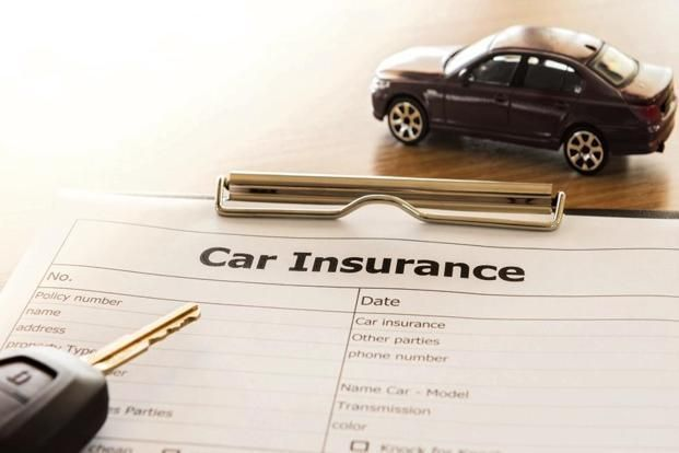 Car Insurance Is A Very Tedious Task To Pay After Finding The Best