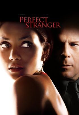 Perfect Stranger - Trailer - YouTube