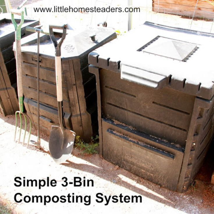 Composting 101 What Is Compost: 25 Best Images About Composting On Pinterest