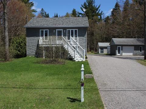 Maison à vendre à Neuville - 244000 $