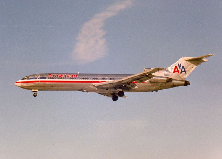 17 Best Images About American Airlines On Pinterest