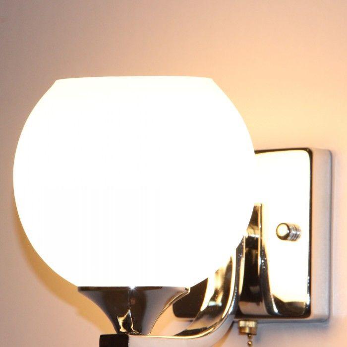 Купить товар Из светодиодов бра кровать освещение современный краткое из светодиодов бра лестница пояса светорегуляторы двойной слайдер в категории Настенные светильники на AliExpress.