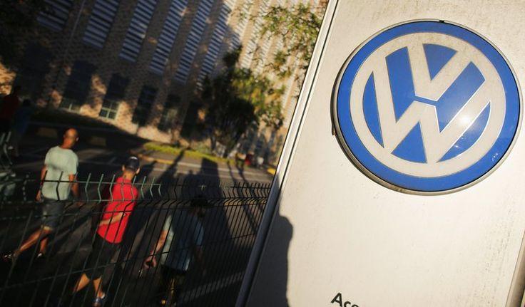 EUA abrem investigação criminal para apurar alterações em carros da Volks - http://po.st/km3gDy  #Destaques - #Emissões, #Eua, #Volks