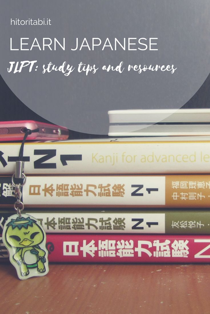 My Top 3 Japanese Language Study Apps || APPS ...