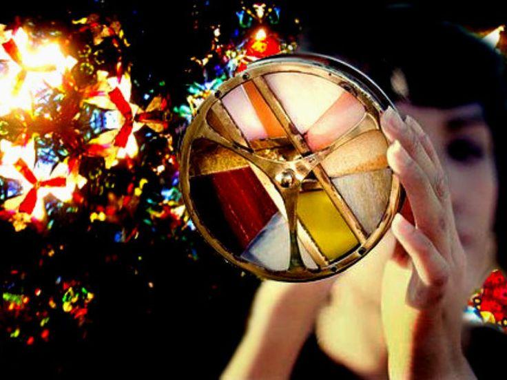 Mejores 77 imágenes de CALEIDOSCÓPIO en Pinterest | Arte de la ...