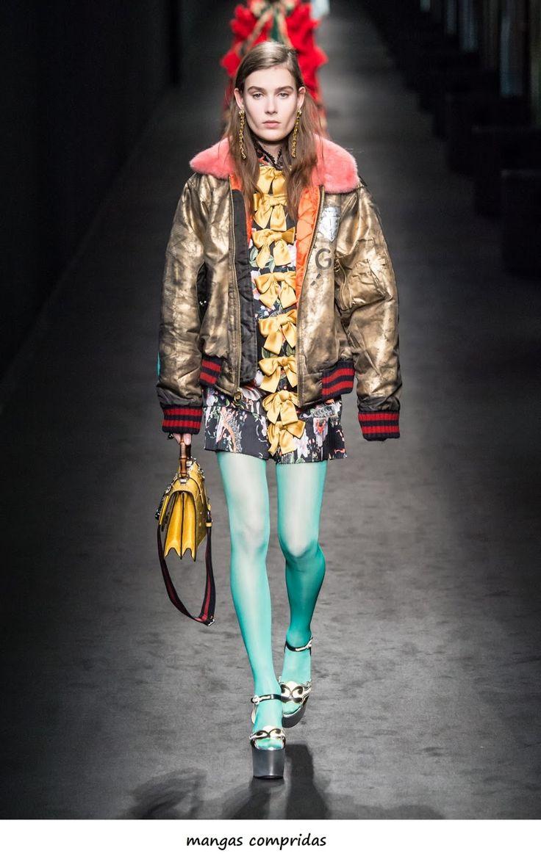 Moda no Sapatinho: está na berra # 39