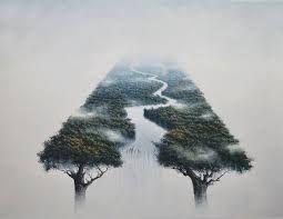 Image result for ben reid artworks