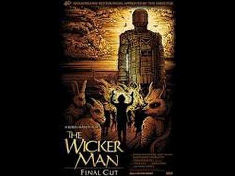 The Wicker Man 2006 - Nicolas Cage, Ellen Burstyn, Leelee Sobieski movies