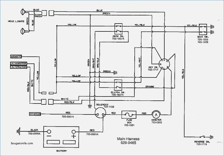 rally wiring diagram, scotts wiring diagram, kawasaki wiring diagram,  snapper mower wiring diagram