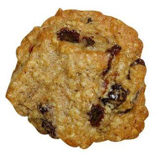 ... Pinterest | Oatmeal Raisin Cookies, Raisin Cookies and Oatmeal Raisins