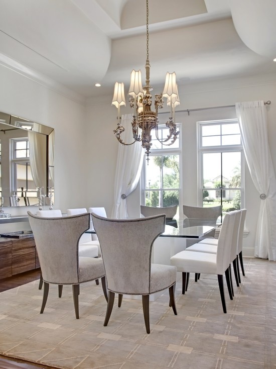 43 Best Dining Room Kitchen Table Ideas Images On Pinterest