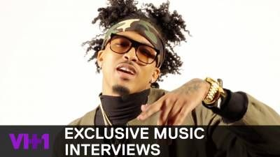 August Alsina Plays Never Have I Ever   Exclusive Music Interviews   VH1 -  Click link to view & comment:  http://www.afrotainmenttv.com/video/august-alsina-plays-never-have-i-ever-exclusive-music-interviews-vh1/